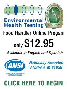 Food Handler Affiliate Banner (Medium) 225x300