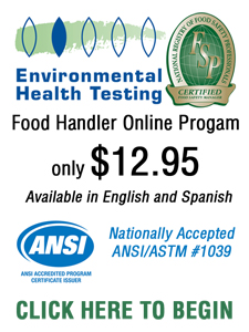 Food Handler Affiliate Banner (Medium) 225x300